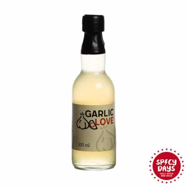 Garlic cLove tekući češnjak 100ml 1