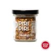 Rocky Steak papar spice mix 50g 2