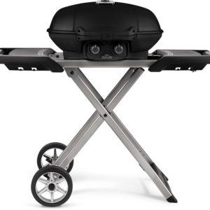 BBQ umaci / Umaci za roštilj 44