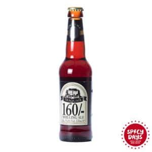 Kako ocijeniti i podcijeniti pivo? 33