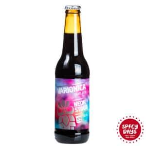 Kako ocijeniti i podcijeniti pivo? 7