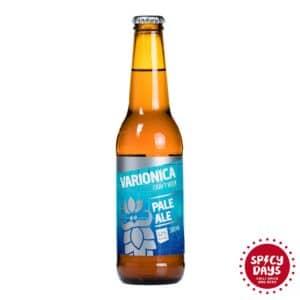 Kako ocijeniti i podcijeniti pivo? 18