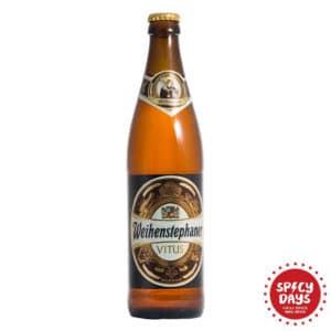 Dostava piva - problemi i izazovi 11