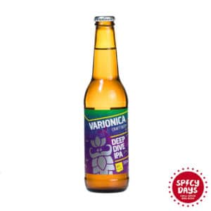 American IPA - stil piva 3