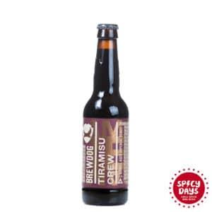 Imperial Stout - stil piva 7