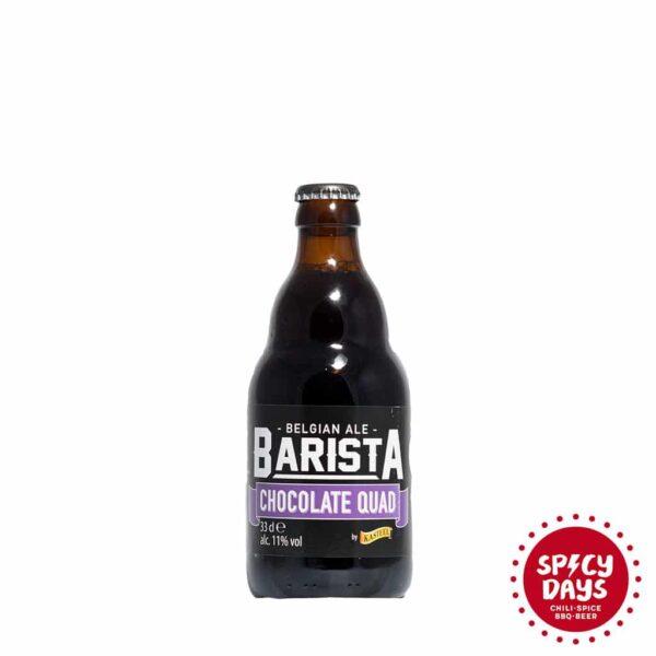 Kasteel Barista 0,33l 1