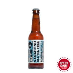 Kako ocijeniti i podcijeniti pivo? 6