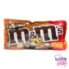 M&M's Coffee Nut (Sharing Size) 92,7g 2