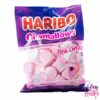 Haribo Chamallows 140g 2