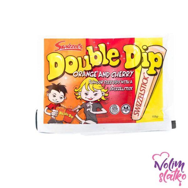 Swizzels Double Dip 19g 1