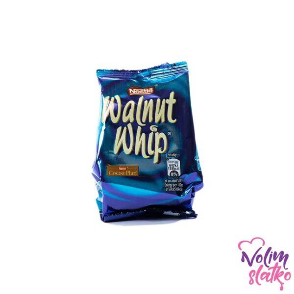 Nestle Walnut Whip 30g 1