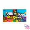 Mike & Ike Mega Mix 141g 3