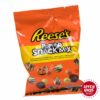 Reese's Popped Snack Mix 113g 3