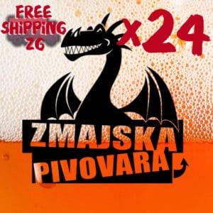 Spicy dostava srijedom u Zagrebu! 15