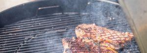 Tekući dim / aroma dima - što je to i kako ga koristiti 1