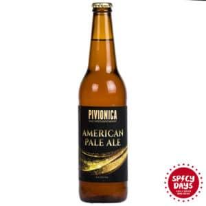 APA (American Pale Ale) 3