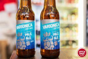 APA (American Pale Ale) - stil piva 2