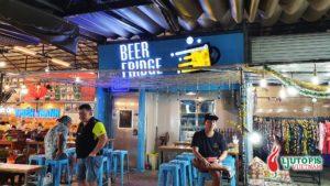 Craft pivo u Vijetnamu 15
