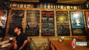 Craft pivo u Vijetnamu 4
