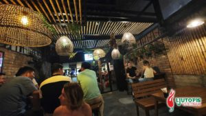Craft pivo u Vijetnamu 5