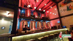 Craft pivo u Vijetnamu 13