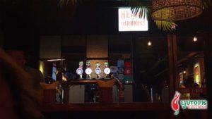 Craft pivo u Vijetnamu 7