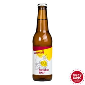 Spicy Days - Chili, Spice, BBQ and Beer shop 15