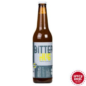 Kako ocijeniti i podcijeniti pivo? 10