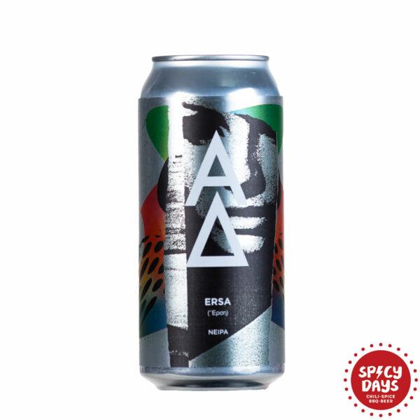 Alpha Delta Ersa 0,44l 1