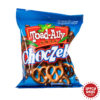 Toad Ally Snax - Choczels 85g 3