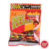 Jelly Belly Beanboozled Flaming Five 54g 3