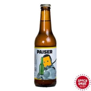 Kako ocijeniti i podcijeniti pivo? 1
