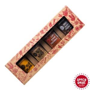 Poklon paketi za hedoniste 10