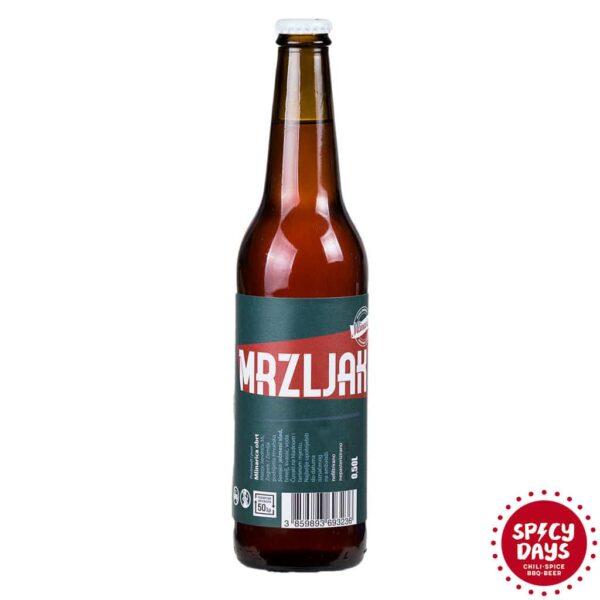 Mlinarica Mrzljak 0,50l 1