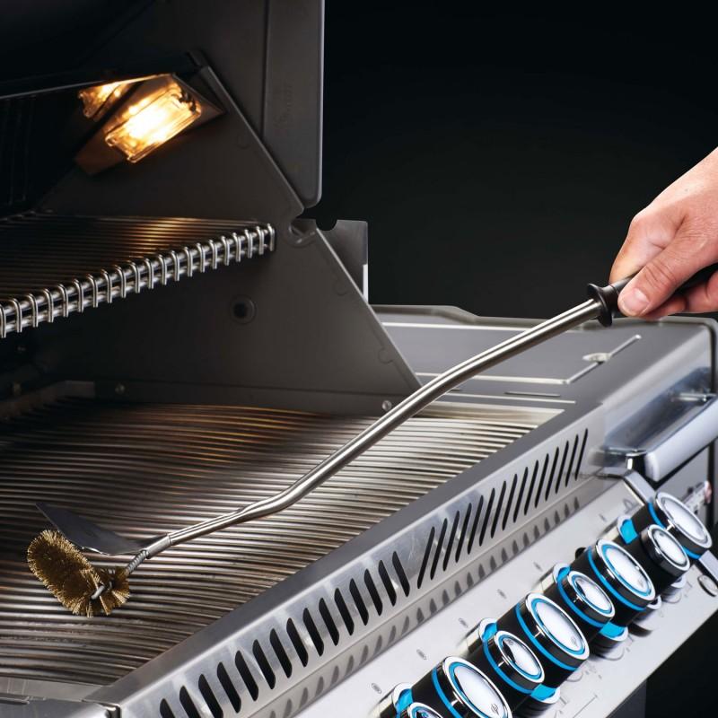 Pribor za roštilj - Top 5 alata i dodataka koje treba svaki roštilj majstor 16