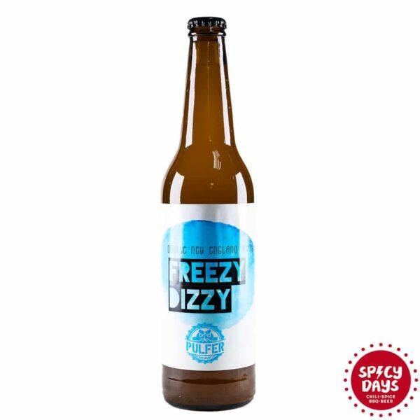 Pulfer Freezy Dizzy 0,50l 1