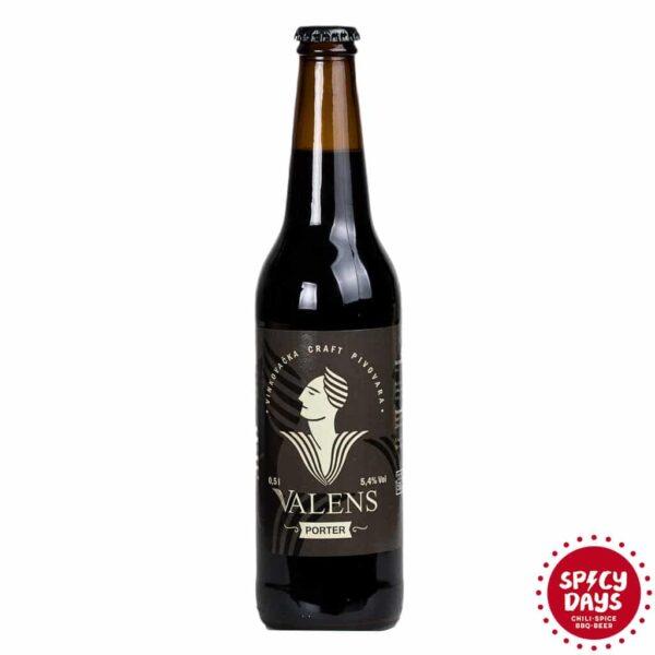 Valens Porter 0,50l 1