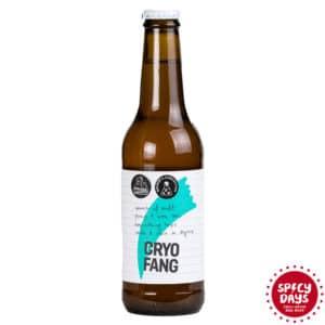 Kako ocijeniti i podcijeniti pivo? 28