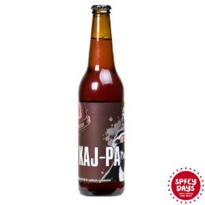 Kako ocijeniti i podcijeniti pivo? 14