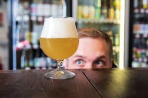 Ocjenjivanje piva - SpicyDays.com