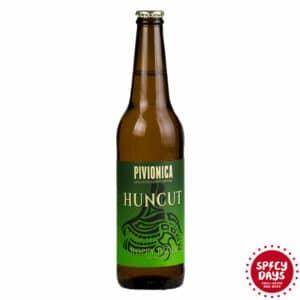 Pivionica Huncut 0,50l