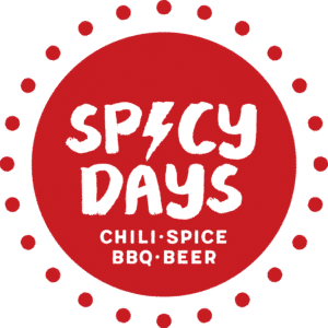 Spicy Days