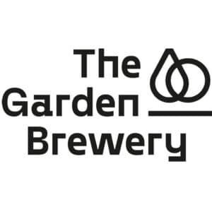 The Garden Brewery - Craft pivovara