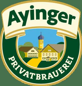 Ayinger - SpicyDays.com
