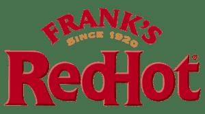 Frank's - SpicyDays.com