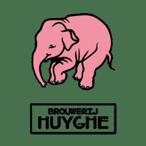 Huyghe - SpicyDays.com