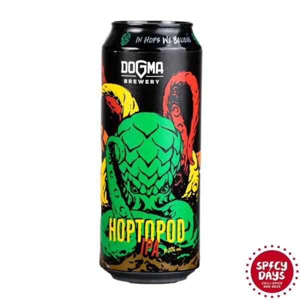 Dogma Hoptopod 0,50l