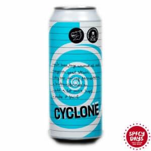 Zmajska pivovara Cyclone 0,50l