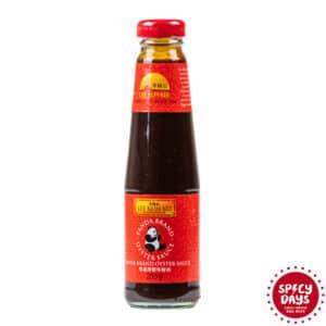 LKK Panda Oyster sauce, umak od kamenica 255g